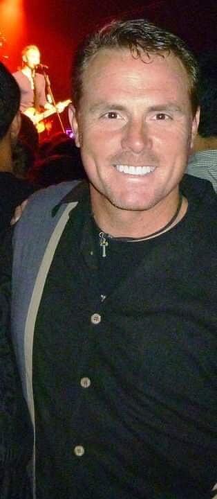 Michael  Jusko