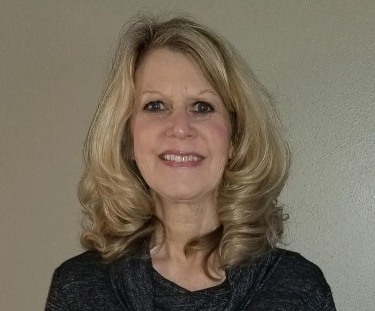 Ann Kegler