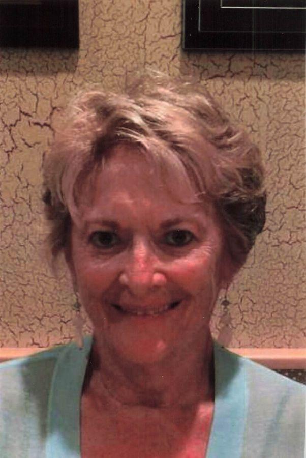 Carol Lingbeck