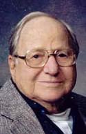John Joseph Marthaler