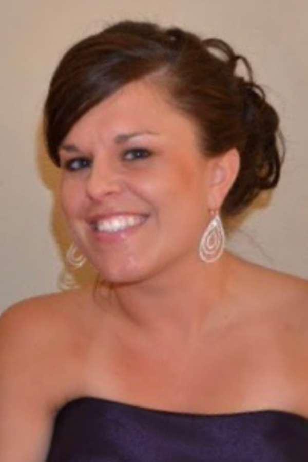 Jessica J. Daufeldt