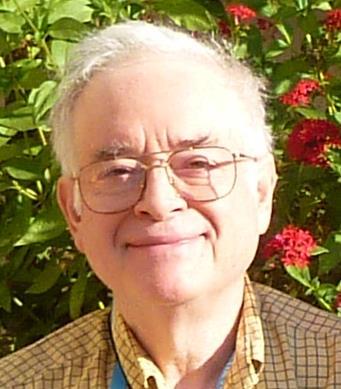 Jerome David Pliskin