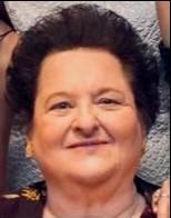 Estelle Jucker