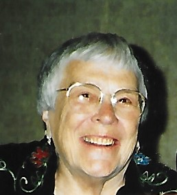 Marion  J.  Batchelor