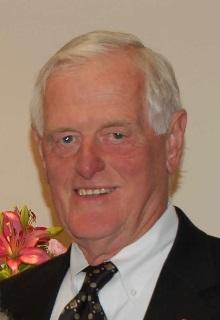 David H. Lightkep, Sr.