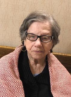 Faye Bernstein