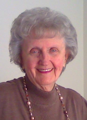 Margaret  A. Iko