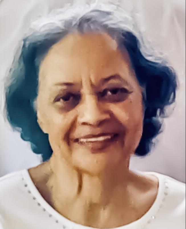 Janet Carol Kennedy