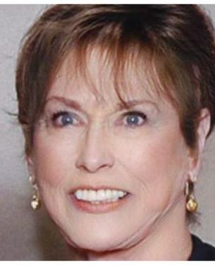 Janet Dreyer-Johnson