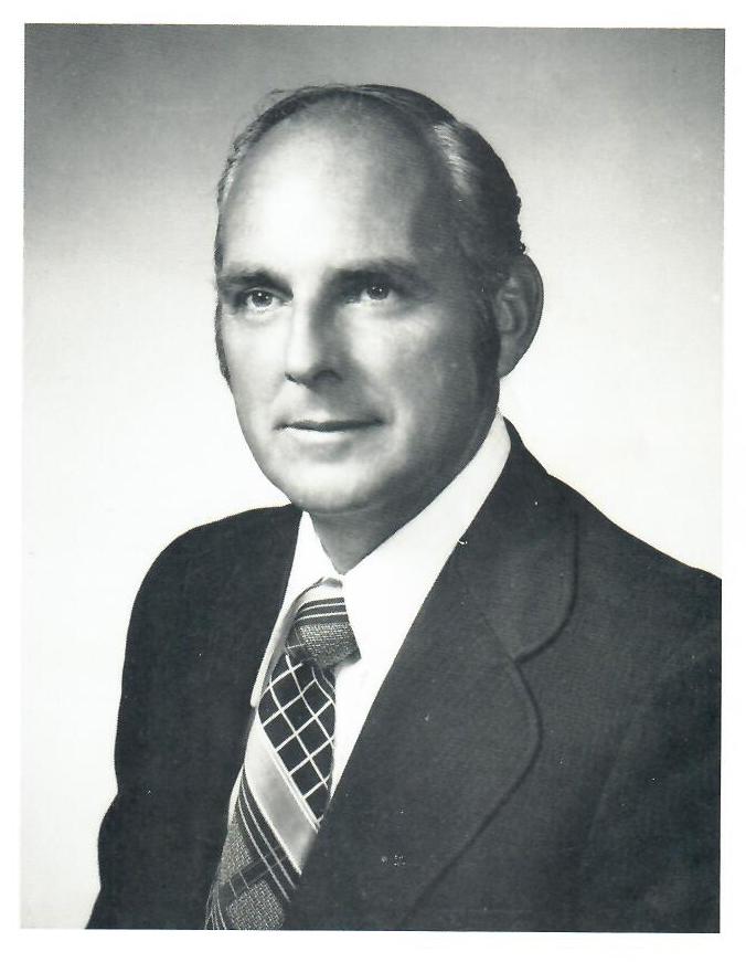 David  L. Venella