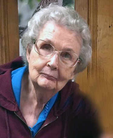Joyce A. Putman
