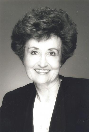 Virginia Lee Paul  Vaught