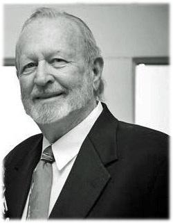 Dr. Jack Pruett
