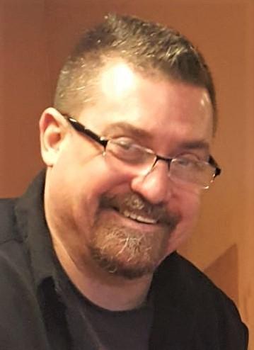 Michael Stephen Pysarchyk