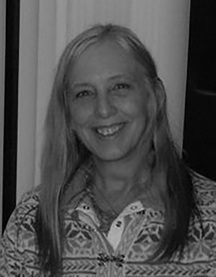 Karen A. Kesterson