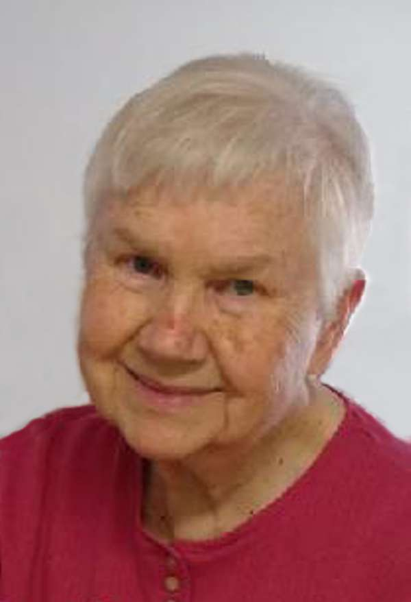 Leatha L. Eck