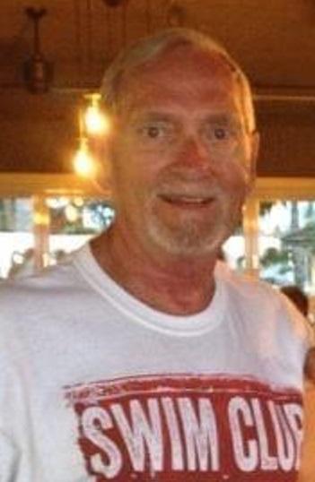 Robert W. Wagaman