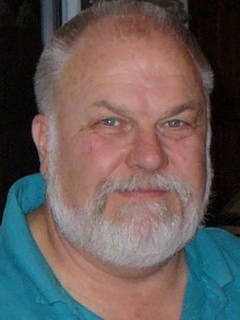 Ronald Duane VanSlooten