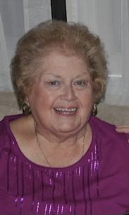Nancy S. Griggs
