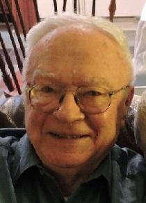 David S. Manuel