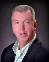Michael P. Rockwood, Sr.