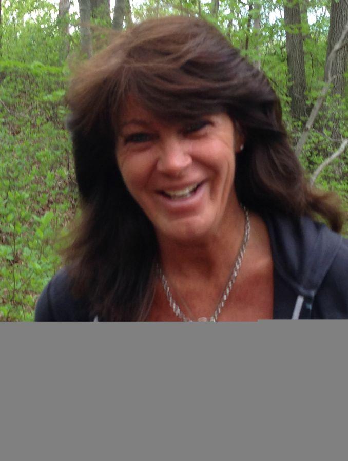 Patti Hoover