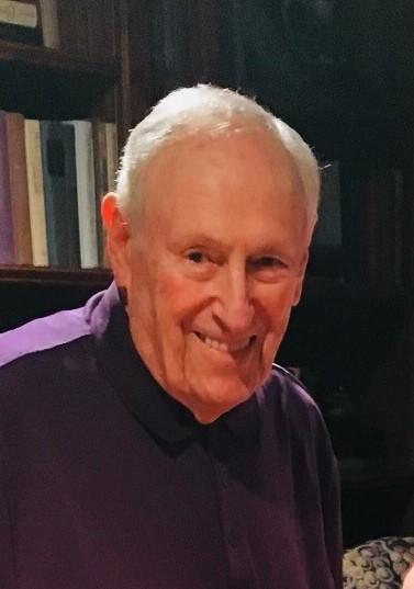 Hilford Joseph Chesnick Sr.