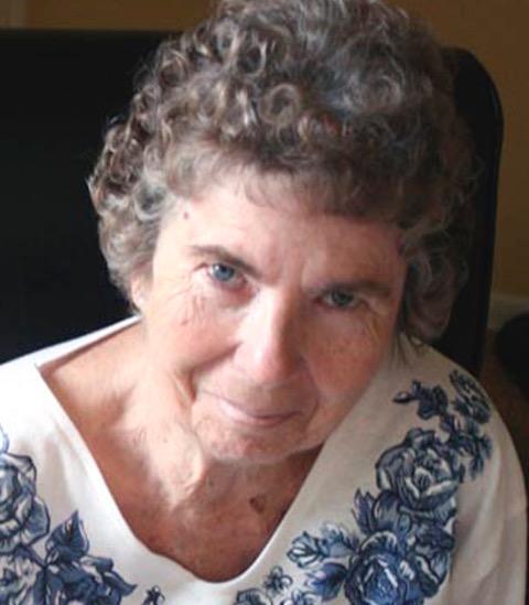 Donna  Marie  Murken