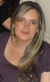 Sarah Wydra
