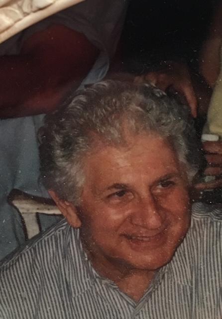 Dennis Bobet