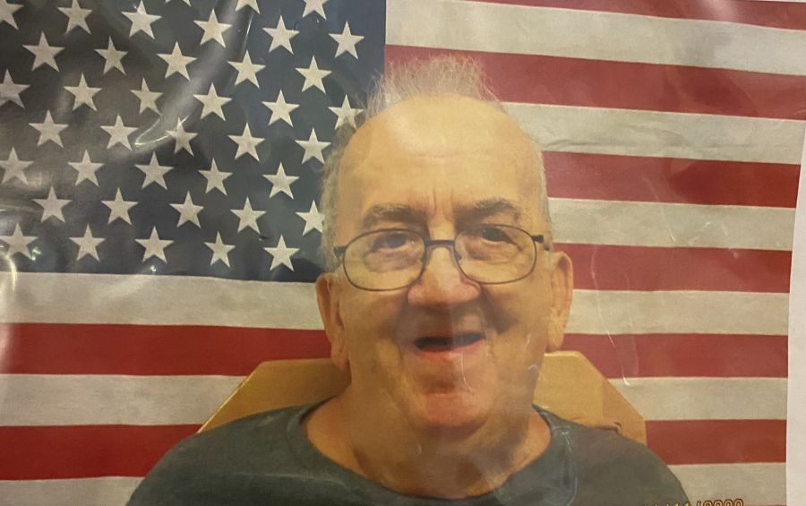 Henry W. Hagness  04/25/2021
