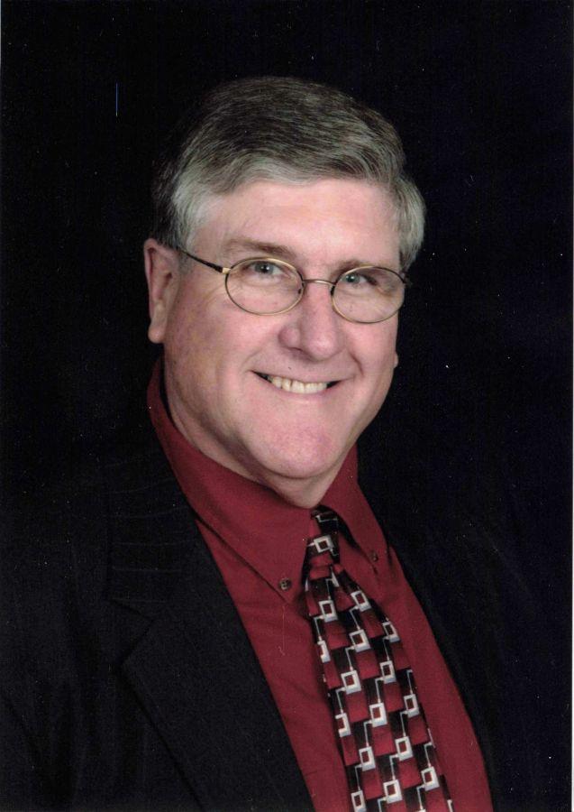 Randy Miller