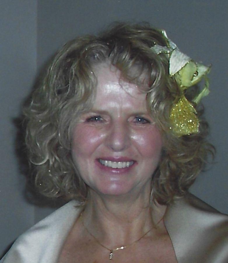 Maryella Miller