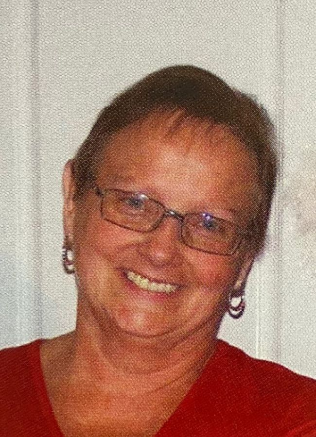 Barbara  L. Direnzo