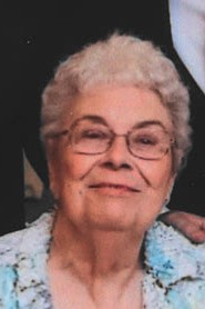 Catherine M. Colwell