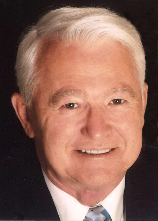 Dennis L. Dillon