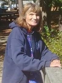 Mary Grace Roray