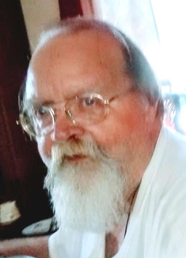 Dick Fankhauser