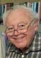 Gerard Zellman