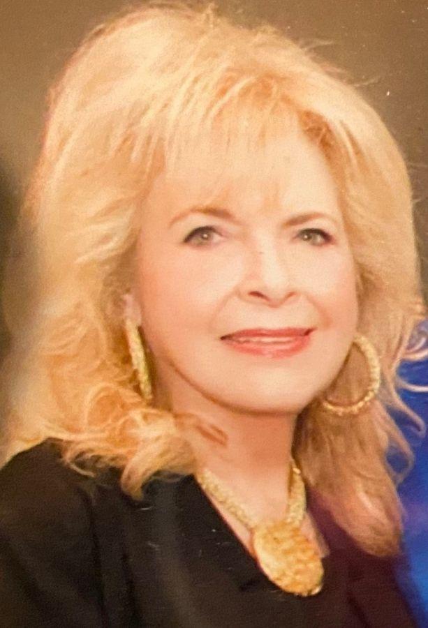 Renee Feinstein Maltz
