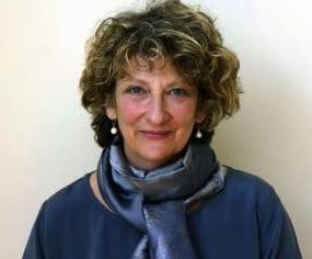 Linda I. Kawer