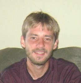 Matthew  David Kuhns