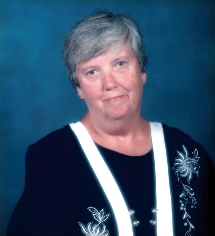 Carolyn  A.  DeCourcey