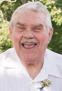 Ronald C. Hellendrung