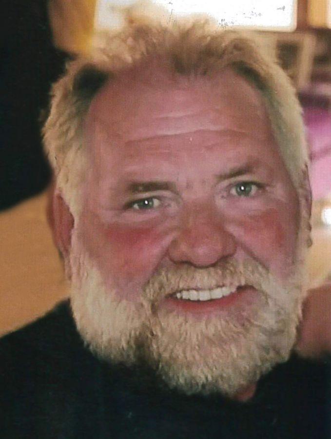 Jamie Brian Mackiewicz