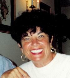 Marie S. Davis