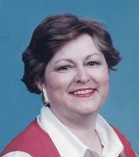 Karen Diane Lewis