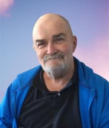 Michael W. Sweeney