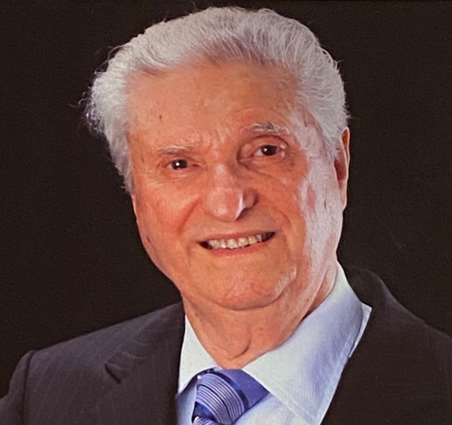 Emidio Jose Pires Sancho
