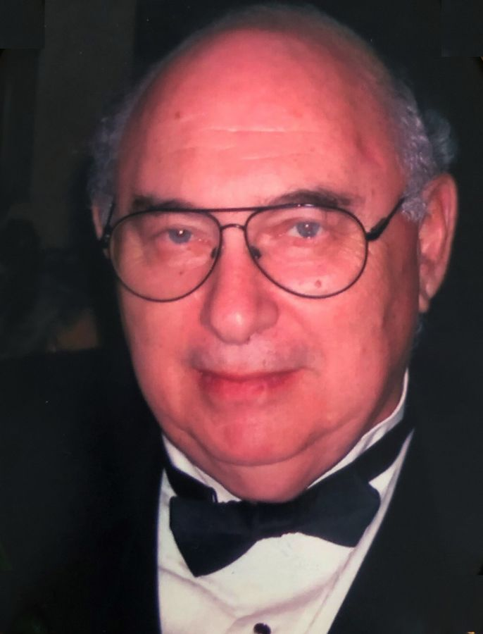 Philip  Sacks